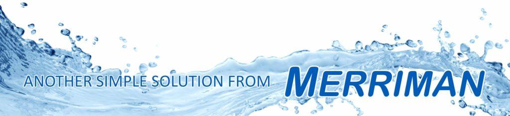 Merriman Logo