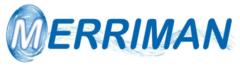 Merriman Controls